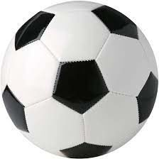BYU Soccer